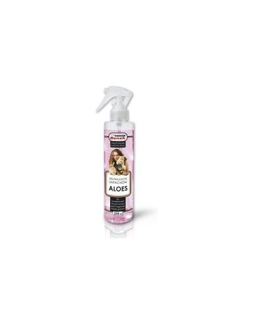 Benek Neutralizator Spray - Aloes 250ml