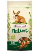 Versele-Laga Cuni Nature pokarm dla królika 2,3kg