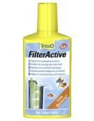 Tetra FilterActive 250ml - żywe bakterie