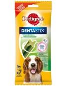 Pedigree Dentastix Fresh 10-25kg 180g