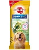 Pedigree Dentastix Fresh 25+kg 270g