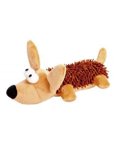 Dingo Zabawka dla psa - Pluszowy pies