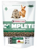 Versele-Laga Cuni Adult Sensitive Complete pokarm dla królika 500g