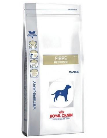 Royal Canin Veterinary Diet Canine Fibre Response 14kg