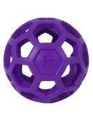 JW Pet Hol-ee Roller Small [31787D]