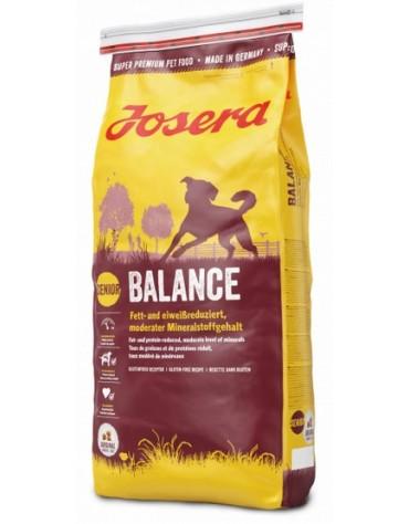 Josera Emotion Balance Senior 900g