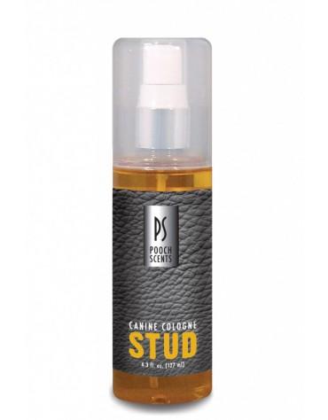 Spray zapachowy Stud /pomarańczowy/127 ml