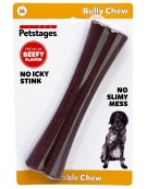 Petstages Bully Chew Toy Large gryzak PS67678