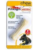 Petstages Chick a Bone petite PS67339