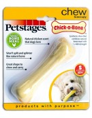 Petstages Chick a Bone small PS67340