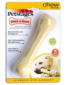 Petstages Chick a Bone medium PS67341