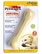 Petstages Chick a Bone medium PS67341
