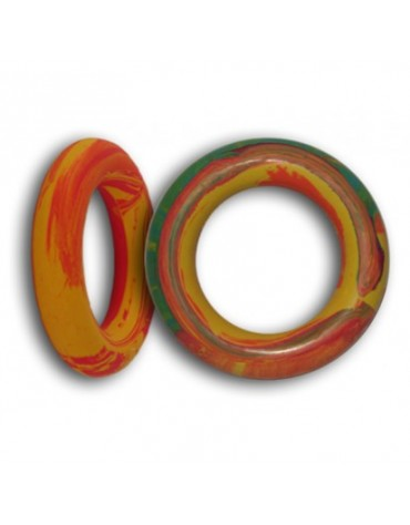 Fixi Ringo cienkie nr2 średnie 9,5cm