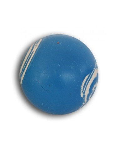 Fixi Piłka nr2 średnia 6cm