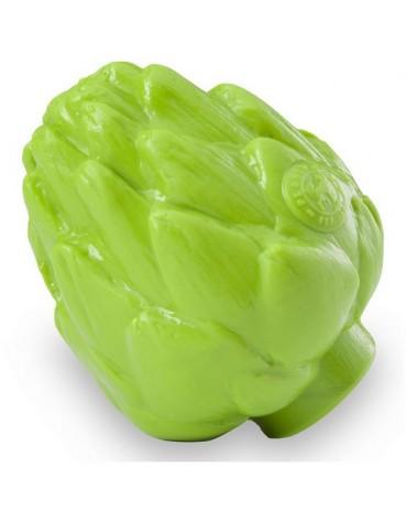 Planet Dog Karczoch zielony [68781]