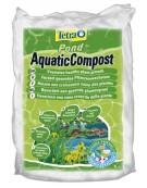Tetra Pond AquaticCompost 4L