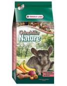 Versele-Laga Chinchilla Nature pokarm dla szynszyli 2,5kg