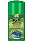 Tetra Pond AlgoFin 3L