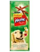 Friskies Picnic Wołowina 42g
