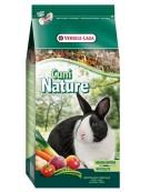 Versele-Laga Cuni Nature pokarm dla królika 10kg