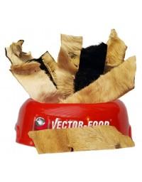 Vector-Food Suszona wołowina z sierścią 100g