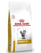 Royal Canin Veterinary Diet Feline Urinary S/O 3,5kg