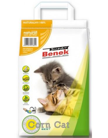 Benek Corn Cat 7L
