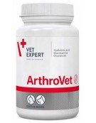 ArthroVet 60 tabletek