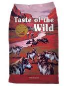 Taste of the Wild Southwest Canyon 13kg