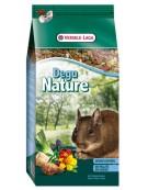 Versele-Laga Degu Nature pokarm dla koszatniczki 2,5kg