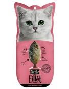 Kit Cat Fillet Fresh Grillowana makrela 30g