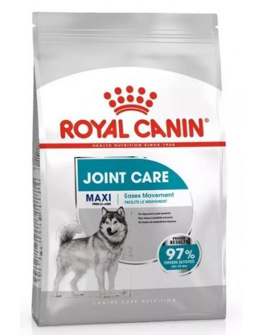 Royal Canin Maxi Joint Care karma sucha dla psów dorosłych, ras dużych ochrona stawów 10kg