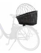Trixie Kosz na rower [13117]