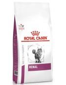 Royal Canin Veterinary Diet Feline Renal RF23 500g