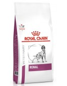 Royal Canin Veterinary Diet Canine Renal RF16 7kg