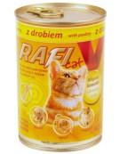 Rafi Kot Kurczak w sosie 415g