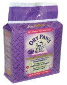 MidWest Podkłady higieniczne Dry Paws 60x75cm 14szt [PPL14]
