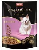 Animonda vom Feinsten Deluxe Kitten 250g