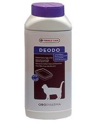 Versele-Laga OroPharma Deodo Odświeżacz lawenda 750g