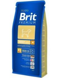 Brit Premium Adult M Medium 1kg
