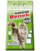 Super Benek Optimum Zielona herbata 5L