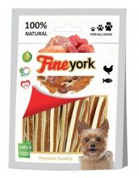 Prozoo Fine York Sandwich 80g [0010814S]