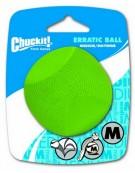 Chuckit! Erratic Ball Medium [201101]