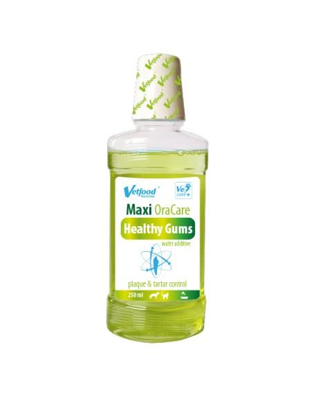 MAXI OraCare Healthy Gums 750 ml