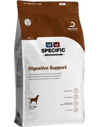 Specific CID Digestive Support 2 kg karma dla psa