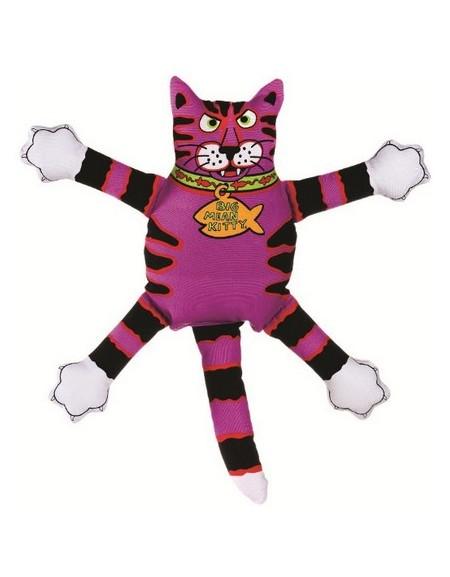 Fat Cat Terrible Nasty Scaries dla małych psów [31788D]