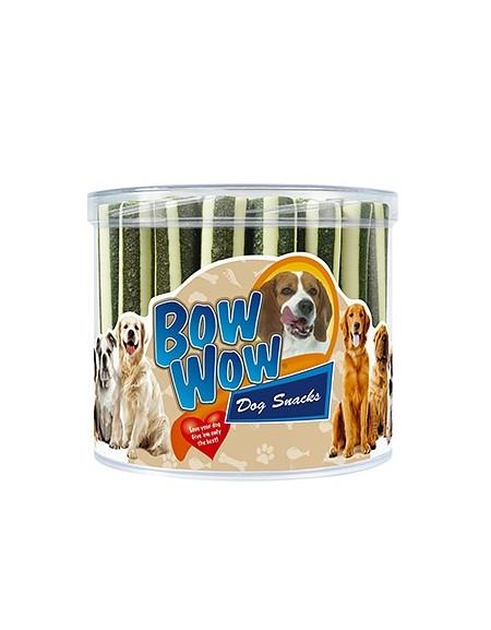 Bow Wow Tubitos z miętą 35szt [BON151]