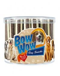 Bow Wow Tubitos drobiowe 35szt [BON161]