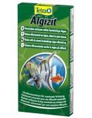 Tetra Algizit 10tabl. [600208]