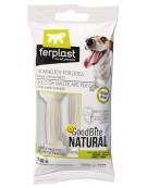 Ferplast GoodBite Natural SinglePack Kurczak 2szt XS 15g